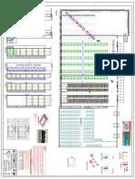 colunas ISMA.pdf