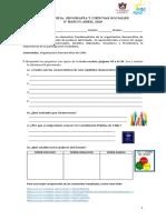 GUÍA-2-HISTORIA-GEOGRAFÍA-Y-CS.-SOCIALES-6°-BÁSICO-ABRIL-2020.pdf