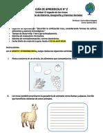 Historia_5º-año-C_Guia-2.pdf