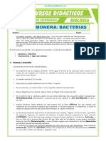 NATURALES  CLE3B GUIA 7º Monera