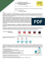 Disoluciones químicas-Dario Moreno (1)