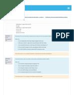 Tes Formatif Kegiatan Belajar 3 - Arya 100 (1)