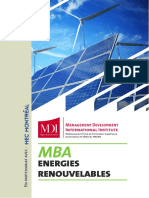 MBA-ENERGIES-RENOUVELABLES