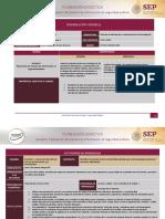Planeación Didáctica U2 (1).pdf