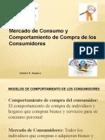 Tema 4 - Comportamiento de Compras (1)