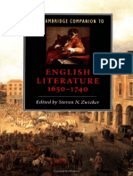 327036920-The-Cambridge-Companion-to-English-Literature.pdf