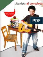 Bennet, Joe - El joven guitarrista al completo.pdf