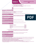 3+paquetes+de+software+3+pe2020+tri3-20 (5)