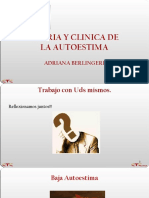 CTC_Autoestima_Clase2