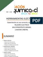 HERRAMIENTAS ELECTRICAS.pptx