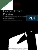 rudolf-bernet-force-drive-desire-a-philosophy-of-psychoanalysis-1.pdf