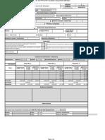 LC-FO-05 FORMATO COMPROBACIONES INTERMEDIAS DE LOS EQUIPOS (2)