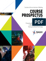 AMENDED- SAIW Prospectus April 2019.pdf