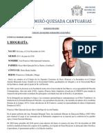 23 - Mamani Cahuana Esther Luz.pdf