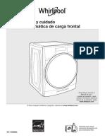 owners-manual-w11156986-reva-sp.pdf