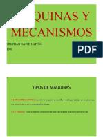 TRABAJO MAQUINAS Y MECANISMOS.docx