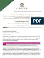 Discurso Papa Francisco en la universidad de Nápoles.pdf