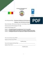 PNUD_PRODOC_PROG C-DIN FINAL REVISE_GATEWAY.pdf
