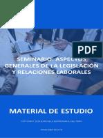 DIAPOSITIVAS SEMINARIO SEM3LEGLAB230820R-S.docx