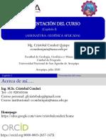 1  CAPÍTULO_I_PRESENTACIÓN_DEL_CURSO