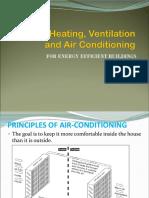 HVAC- part-2