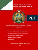trabajo - caso central cercs-pdf