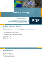 Lecture_7_Tracking