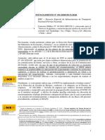 Pronunciamiento_N__352-2020-OSCE-DGR