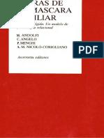 ANDOLFI, Maurizio. 1982. Detras de la mascara familiar. La familia rigida. Un modelo de psicoterapia relacional.pdf