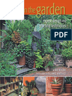 Pots in the Garden Expert Design and Planting by Ray Rogers, Richard W. Hartlage (z-lib.org).pdf