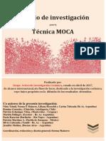 Investigación MOCA.pdf · versión 1