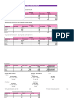 Caso-5-costos-estandar-PACK-xd