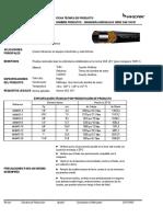 FT-MV-089 - Hidráulica SAE100 R1 - 2017-10-30 vs 2.pdf
