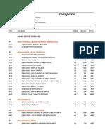 1596231227976_PRESUPUESTO ADICIONALES DCP, JQ y Evcon Final RR (30-07) (1)
