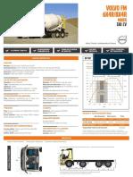 FM 330 6x4R 8x4R Mixer 2020 (VTCM0054 ED03).pdf