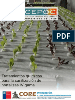 sanitizantes.pdf