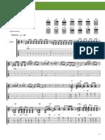 逆战.pdf
