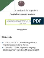 ML 214  UND 1 - PRINCIPIOS DE MAGNETISMO.pptx