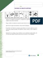 articles-26543_recurso_pdf.pdf
