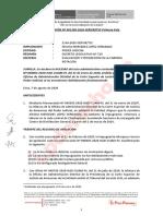 Res.-1299-2020-Servir-TSC-rotacion-servidores-LP