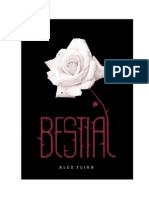 Bestial - Alex Flinn