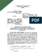certiorari 1, skmi vs.  arnesto,sevilla,nlrc (Autosaved)