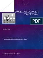 MODELO PEDAGOGICO TRADICIONAL.pptx