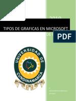 DAVID GUSTAVO BASTIDAS DICELIS,JHON SEBASTIÁN MORA RUIZ, LUISA FERNANDA ESTUPIÑAN VASQUEX, NICOLAS MUÑOZ HERNANDEZ