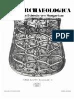 ACTAARCHEOLOGICA_49.pdf