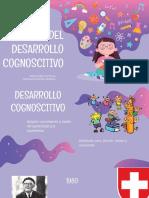 teoria del desarrollo cognoscitivo (1).pdf