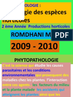 Cours Phytopath ORIG