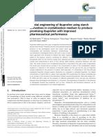 Ingeniería de...título larguísimo...(2015).pdf