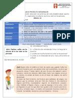FICHA 20 PARA SEGUNDO (1)