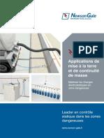 Guide-de-mise-à-la-terre-2017-11.pdf